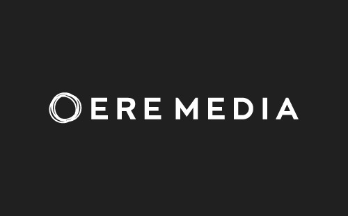 Ere-Media-Logo