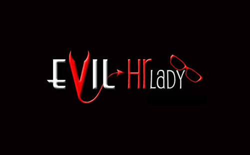 Evil-HR-Lady-Logo