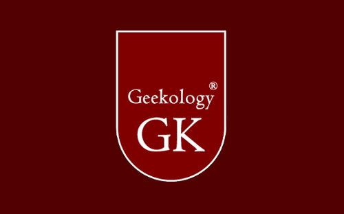Geekology-Logo