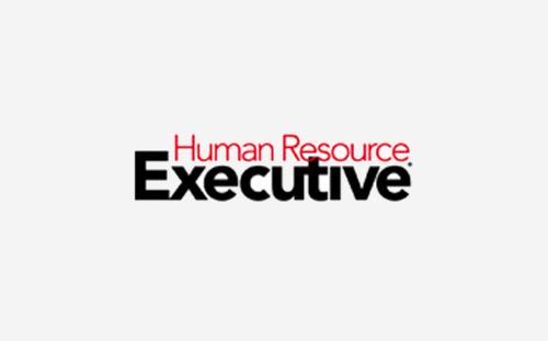 HR-E-Online-Logo