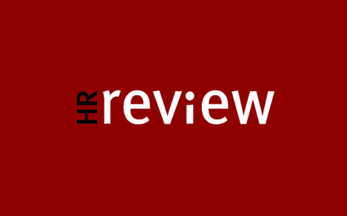 HR-Review-Logo
