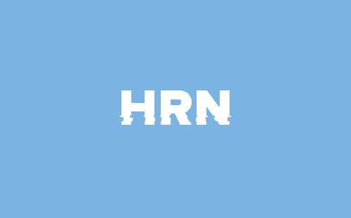 HRN-Blog-Logo
