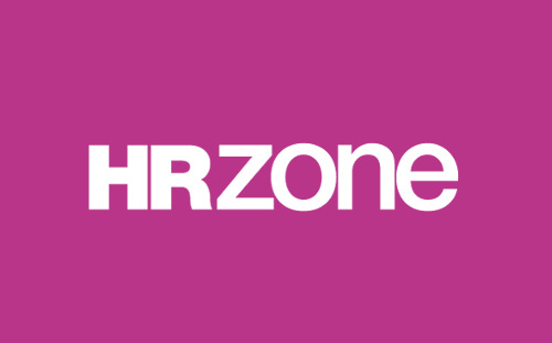 HRZ-One-Logo