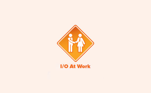 IO-At-Work-Logo
