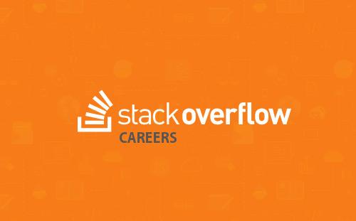 Stack-Overflow-Logo
