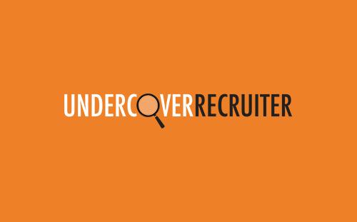 Undercover-Recruiter-Logo
