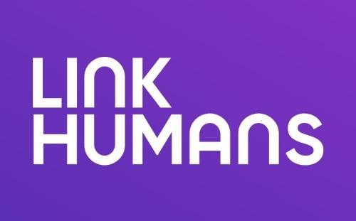 Link Humans