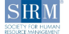 Society-for-Human-Resource-Management-Logo
