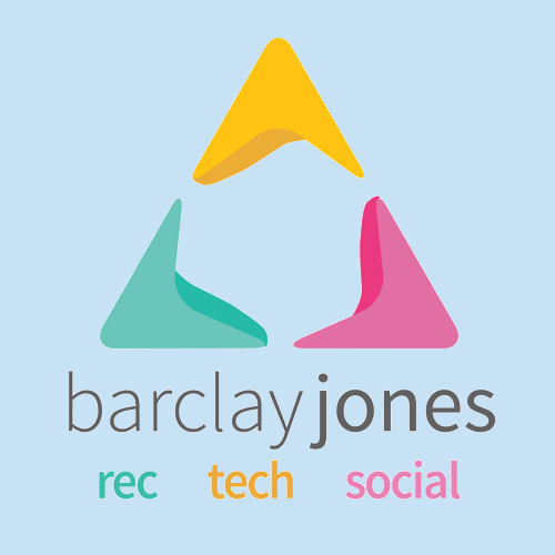 Barclay-Jones-Logo