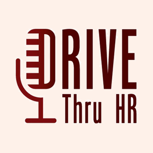 Drive-Thru-HR-Logo