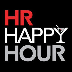 HR-Happy-Hour-Logo