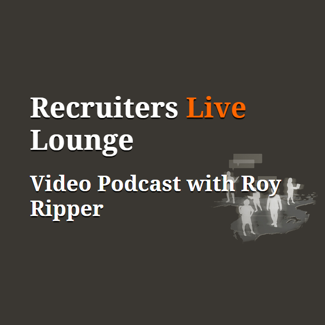 Recruiters-Live-Lounge-Logo