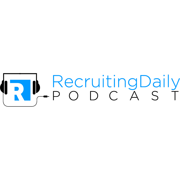 Recruiting-Daily-Podcast-Logo