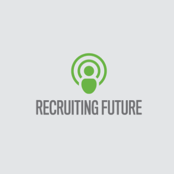 Recruiting-Future-Logo