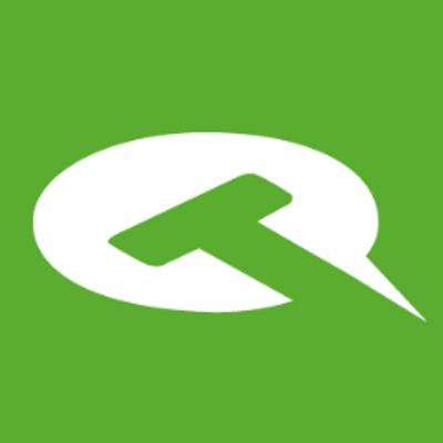 TalentCulture-Logo