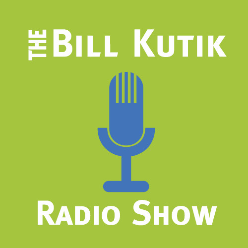 The-Bill-Kutik-Radio-Show-Logo